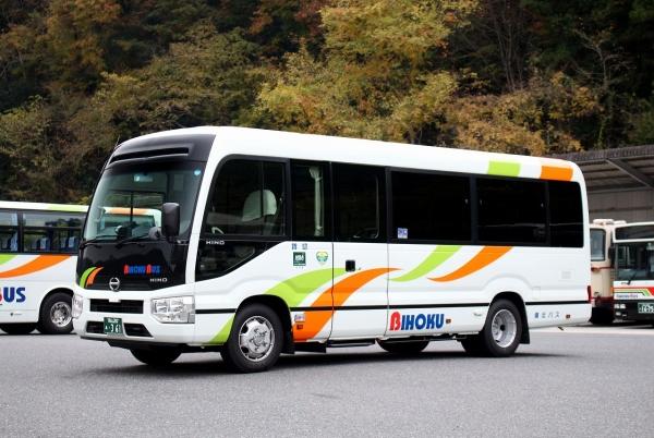 岡山200あ・361