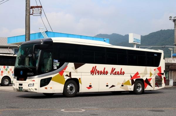 広島200か1738