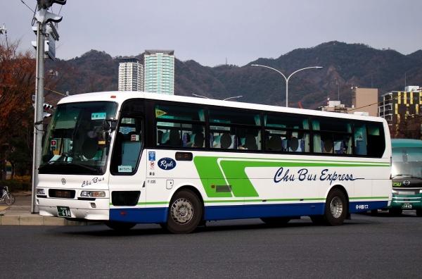 福山200か・684 F1835