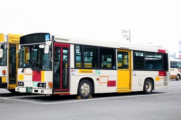 浜松200か・945