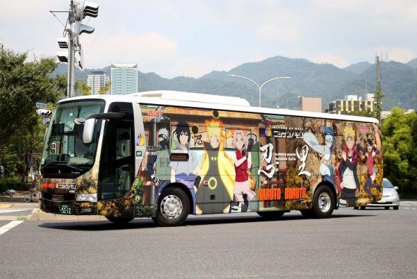 神戸200か5212 M1805 Nijigen