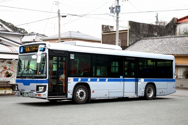 浜松200か1090