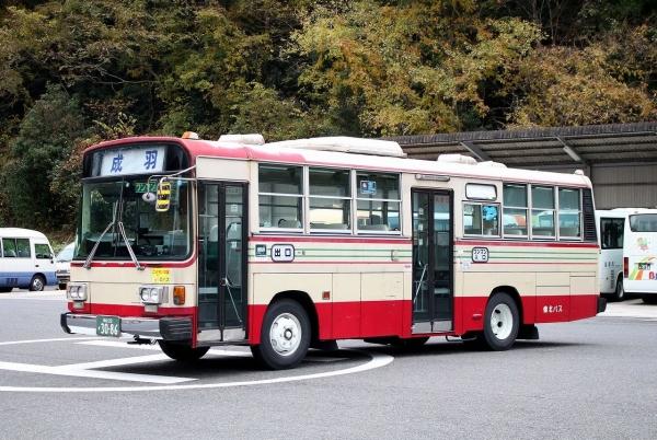 岡山22か3086
