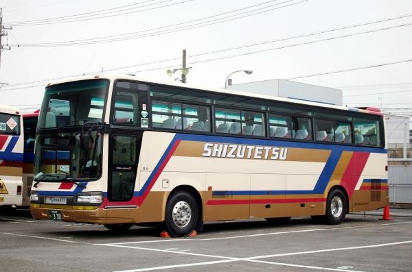 浜松200か・330