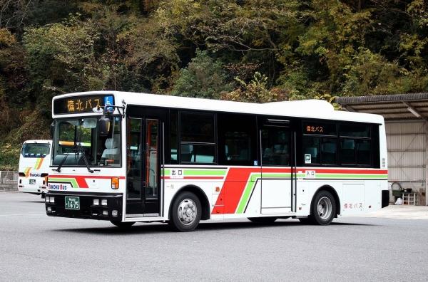 岡山200か1675