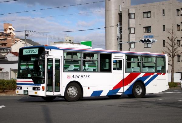 京都200か3703