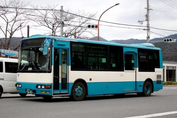 京都200か3665