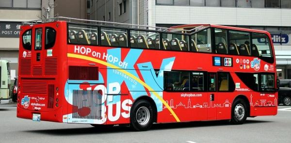 s-Kyoto230A25B OP-25 IMG_4107
