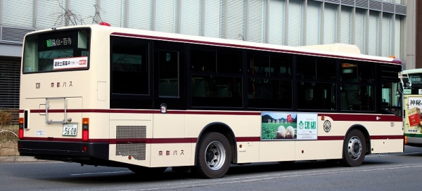 s-Kyoto230A5608B 131 IMG_3553