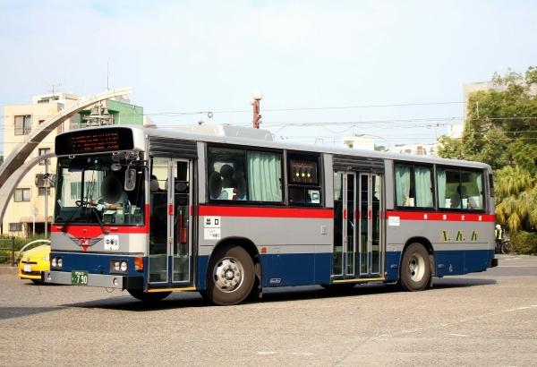 鹿児島22き・790