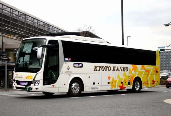 京都230い・716 10F06-716
