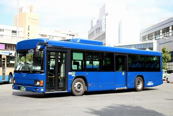 大阪200か3685