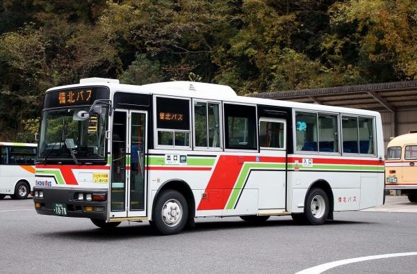 岡山200か1078