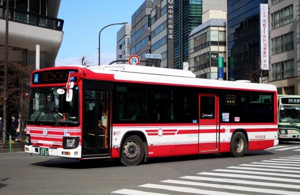 京都200か3721 N681