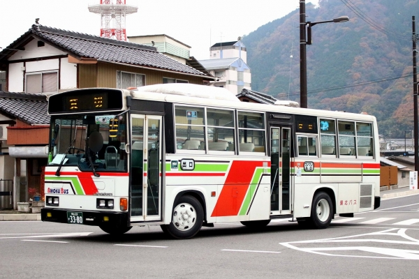 岡山22か3380