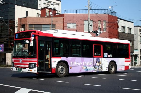 京都200か3233 K198