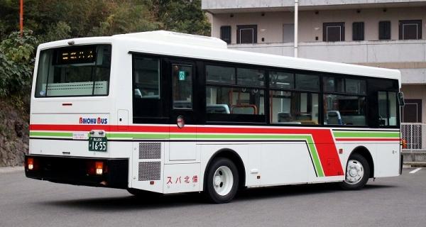 s-Okayam1655B.jpg