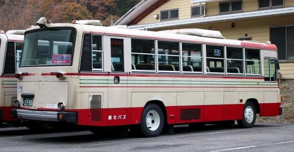 s-Okayam2350B.jpg