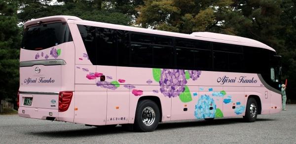 s-Sakai230U123B.jpg