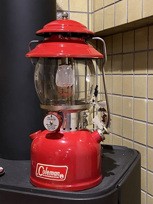 コールマン200A (1)
