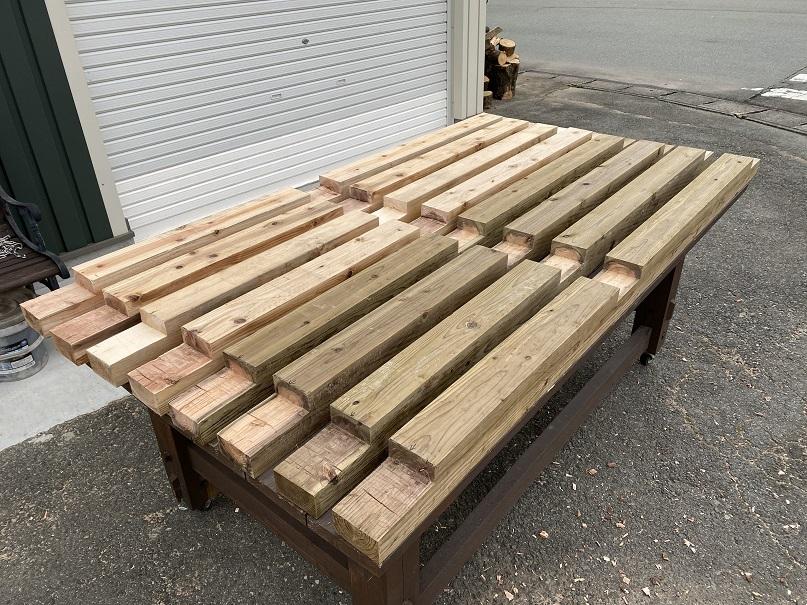 薪棚DIY (24)
