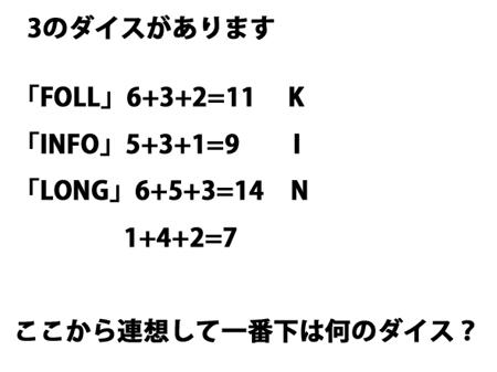 2019_1102ko08.jpg