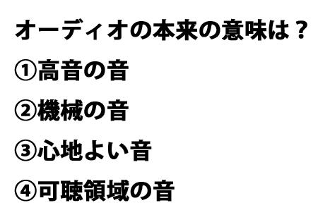 2019_1102ko13.jpg