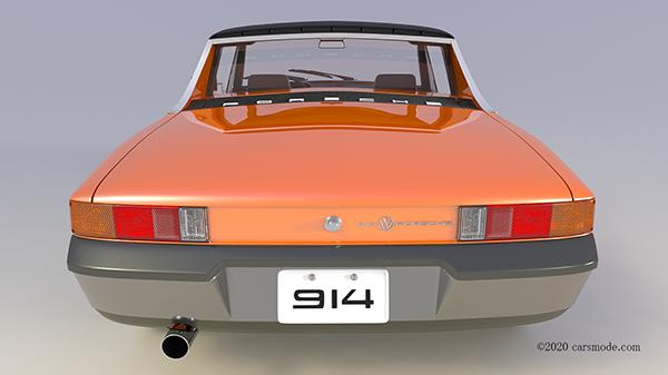 Porsche914_57