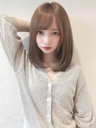 v高円寺美容室シエスタカーサ ウスイのブログ