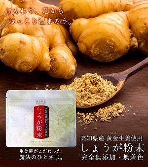 gingerpowder01_02.jpg