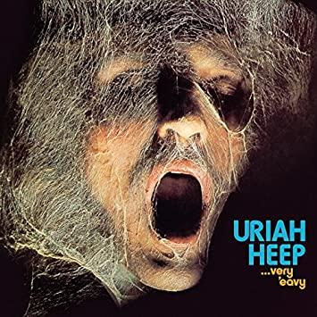 Uriah Heep_Very Eavy Very Umble