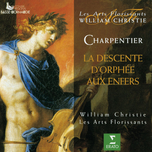 Charpentier_Orpheusu no meifukudari_Christie