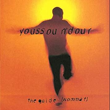 Youssou NDour _The Guide
