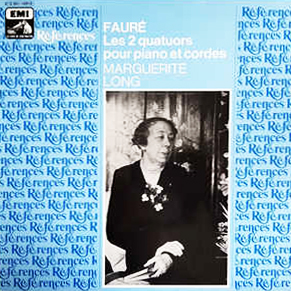 Faure_Piano4jyuusou1-2_Marguerite Long