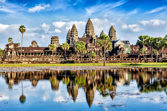 Cambogia_pic.jpg