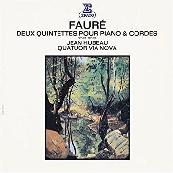 Faure_Piano5jyuusoukyoku1-2_Hubeau.jpg