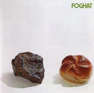 Foghat_rockandroll.jpg