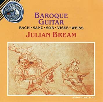 JulianBream_BaroqueGuitar.jpg