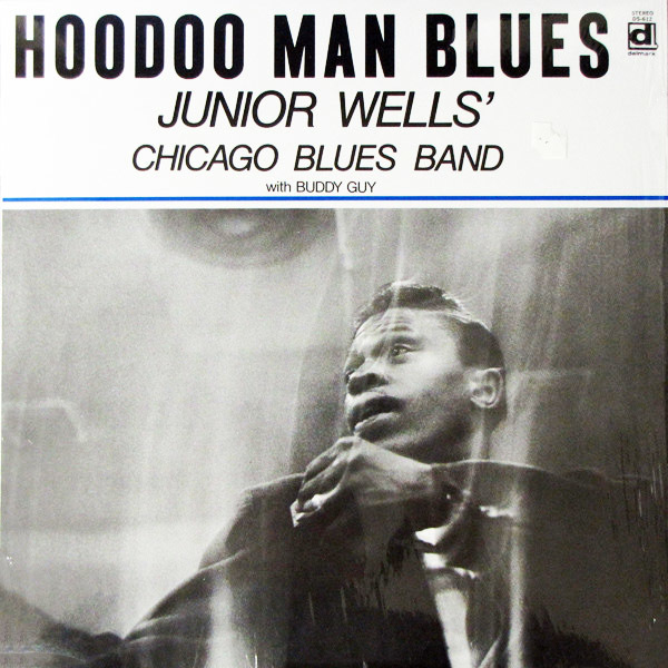 JuniorWells_HoodoomanBlues.jpg