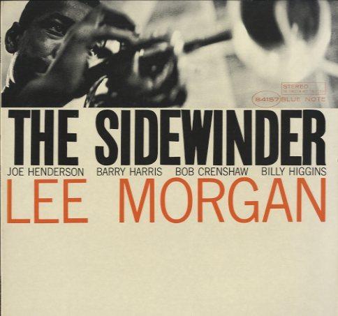 LeeMorgan_Sidewinder.jpg