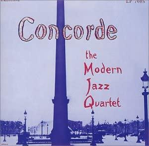 MJQ_Concorde.jpg