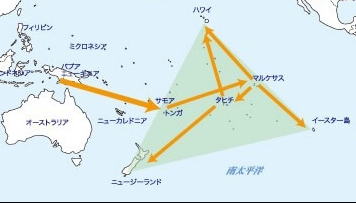 PolynesianTriangle.jpg