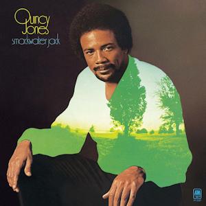 QuincyJones_SmackwaterJack.jpg
