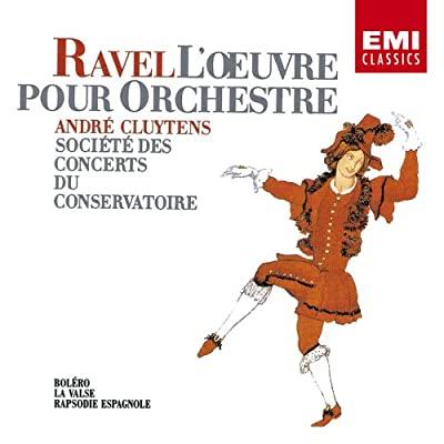 Ravel_Borero_Cluytens.jpg