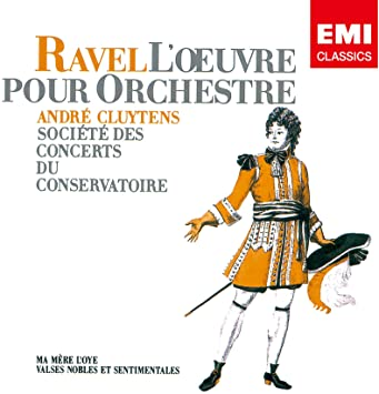 Ravel_MaMereLore_Cluytens.jpg