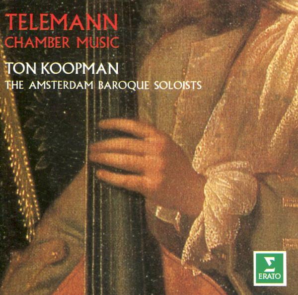 Teleman_ChamberMusic.jpg