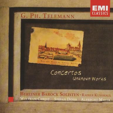 Telemann_Concertos_BerlinBaroqueSolisten.jpg