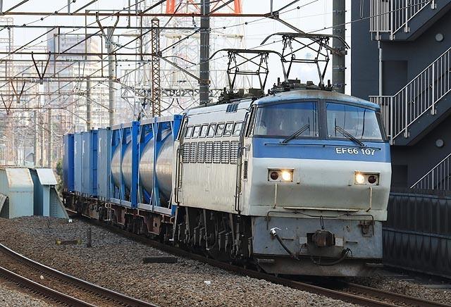 f-938A0739.jpg