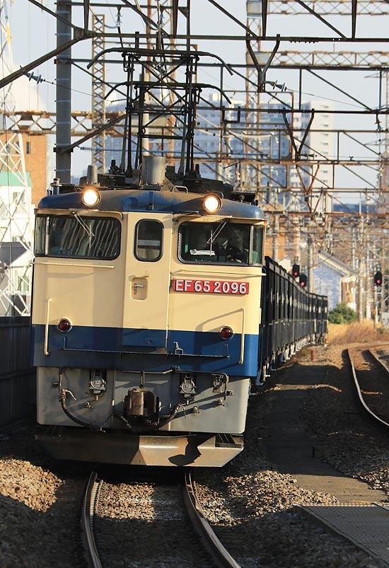 f-938A0940.jpg