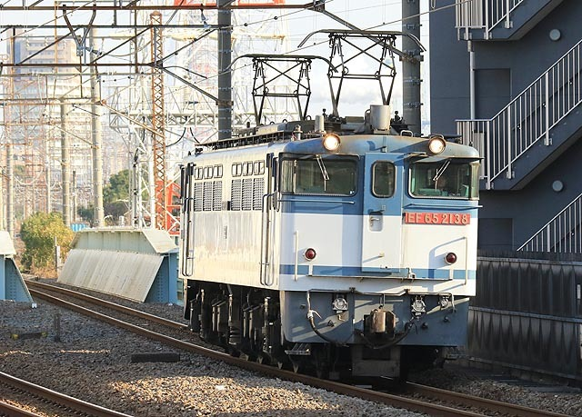 f-938A0976.jpg
